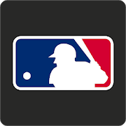 MLB al bate